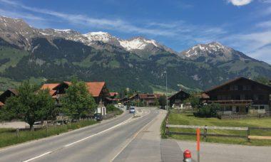 Road_trip_Europe